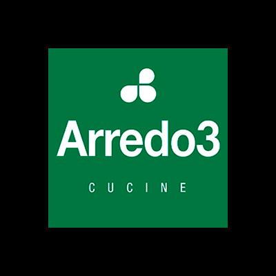 arredo_3