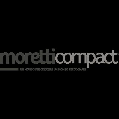 Moretti Compact