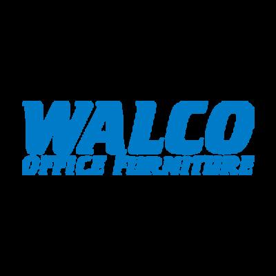 walco_office